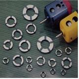 钛酸锶环形压敏电阻