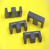 软质铁氧磁石(锰锌磁芯)