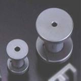 锰锌磁芯-BOBBIN磁芯